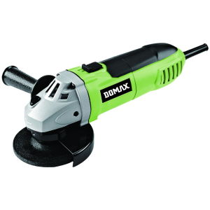Angle Grinder 100mm/115mm 500W (DX2355) pictures & photos