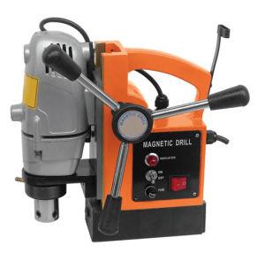 Magnetic Base Drill (V3200)