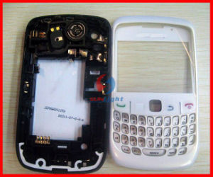 Original Housing for Blackberry 8520 Wholesale pictures & photos