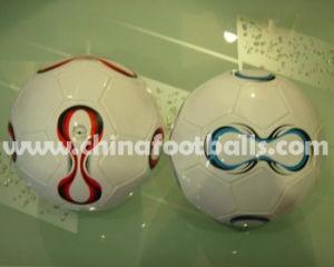 Soccer Ball (XSH-1093)