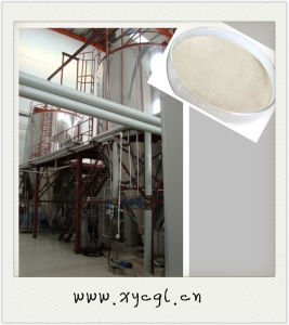 Protein Powder Centrifuge Drying Machinery