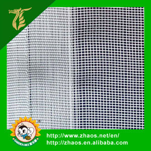 Mosquito Net Fabric Anti Insect Net pictures & photos
