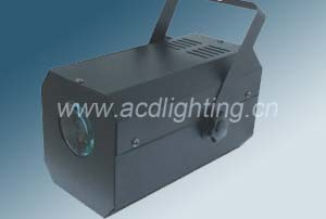 LED Effect Light (AC-LED E8707)