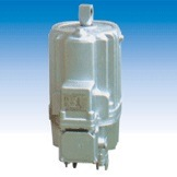 ED Electro-Hydraulic Thruster - 3