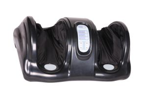 Foot Massager (FM-001)