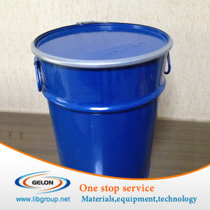 Thermal Battery Materials Zr Powder pictures & photos