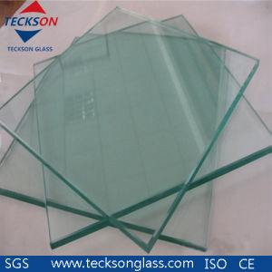 4-8mm Clear Float Glass for Laminated Glass pictures & photos