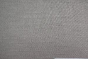 Acetate Fabric (TC006-2)