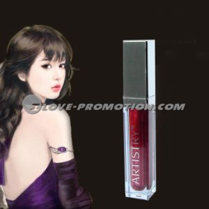 LED Lip Gloss with Mirror