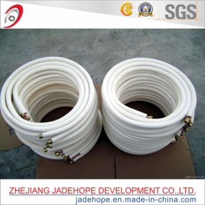 Pipe for Airconditioner pictures & photos
