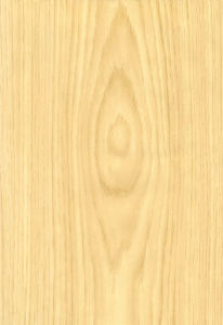 8.3mm HDF Laminate Flooring 8025-3 pictures & photos