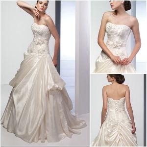 Wedding Dress (131)