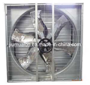 50inch Greenhouse Fan for Greenhouse, Industry, Factory