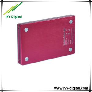 High Capacity Power Bank for Notebook, Mobile Phone, 33600 mAh (M9000)