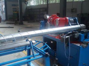Spiral Tubeformer (DDGJ-1.2-1500-A)