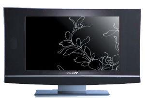 """26"""" Unique Design LCD TV(26 R Series)"""