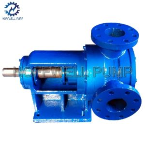 NYP Internal Gear Pump for Molasses (NYP160) pictures & photos