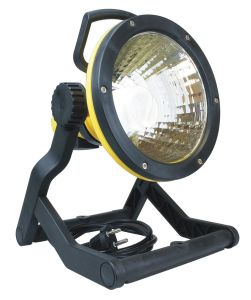 30W Energy Saving Light