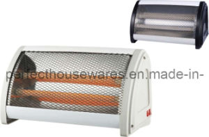 Ceramic Bar Heater (W-HC832)