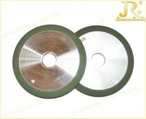 Ceramic Cutting Wheel (1A1)