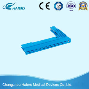 Disposable Linear Surgical Stapler for Abdominal Surgery pictures & photos