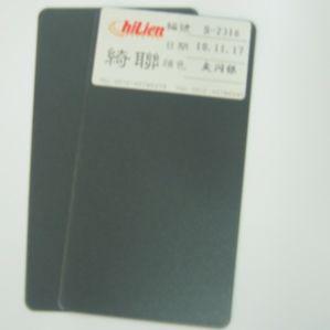 Metallic Powder Coating (S-2316)