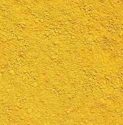 Best Quality Iron Oxide Yellow313 pictures & photos