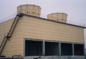 Cooling Tower Unit pictures & photos