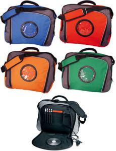 """17"""" Computer Laptop Single Shoulder Bag (MS6031) pictures & photos"""