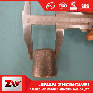 Low Price Medium Chrome Grinding Cylpeb pictures & photos