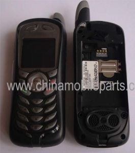 Mobile Cell Phone Nextel (i415)