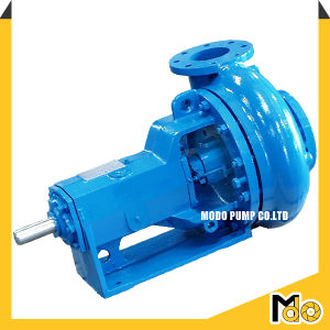 Oilwell Centrifugal Mud Pump for Drilling for Sale pictures & photos