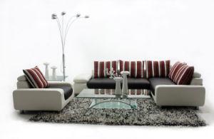 Sofa (JB06)