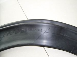 Motorcycle Inner Tube 40012