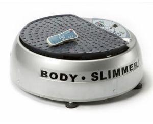 Body Slimmer (LT-F112)
