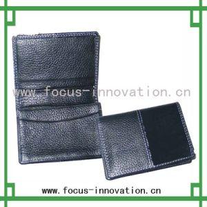 PVC Card Holder (F2467)