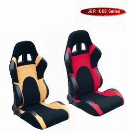 Racing Seat (JBR1008)