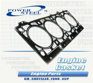 Cylinder Head Gasket Covered American Car pictures & photos