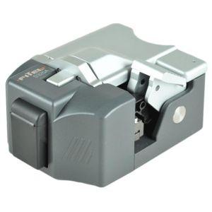 Fitel S325A Fiber Cleaver