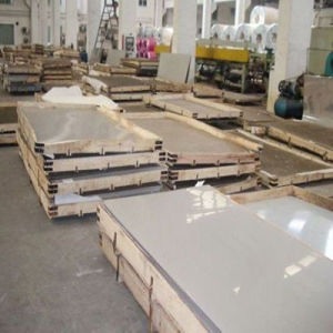 More Compertitive for Stainless Steel Plate (309S) pictures & photos