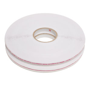 HDPE Protecting Sealing Tape for Cello Bag pictures & photos
