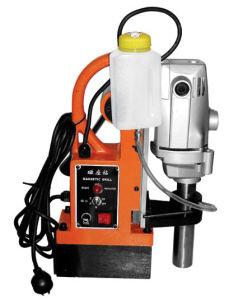 Magnetic Base Drill (V3500)