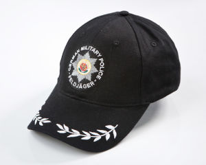 A09 Embroidered Baseball Cap pictures & photos