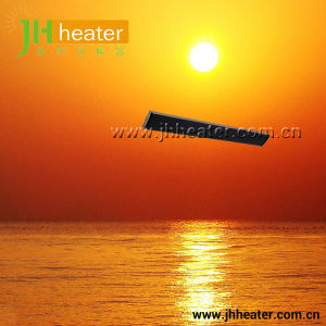 Far Infrared Radiation Heater (JH-NR10-3A) pictures & photos