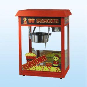 Popcorn Machine (LX8R)