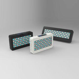 Heat Sensor and Protection Fuse LED Dimming Grow Light 120W/150W/200W/250W/300W/400W/600W