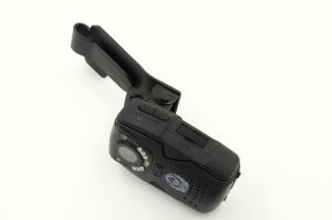 HD Law Enforcement Camera with Night Vision pictures & photos