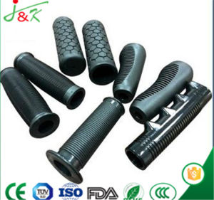 Superior EPDM Rubber Grip Rubber Griff for Bike or Others pictures & photos