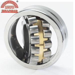 Stable Quality Spherical Roller Bearing (23044 C AK/W 33) pictures & photos