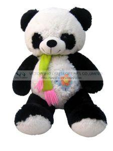 Plush Toys 7101